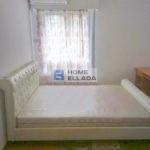 ПРОДАЖА - Квартира 53 м² Агиос Пантелеймонас Патисия (Афины)