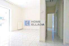 Продажа - Квартира 90 м² в Неос Козмос (Афины)