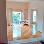 Πώληση - Διαμέρισμα 69 τ.μ., στον Νέο Κόσμο (Αθήνα)