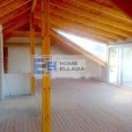 Продажа - Дом 150 м² Коропи Агиос Димитриос (Аттика)
