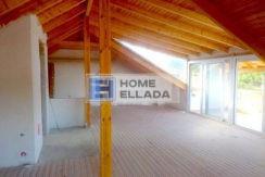 Πώληση - Μονοκατοικία 150 τ.μ. Κορωπί Άγιος Δημήτριος (Αττική)