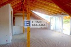Sale - House 150 m² Koropi Agios Dimitrios (Attica)