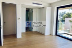 Квартира 140 кв.м в Эллинико (Афины)