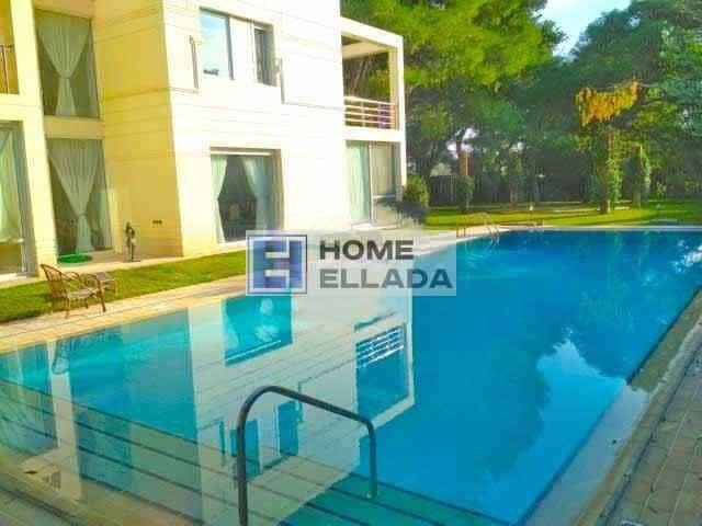 Sale - Villa in Athens (Kifissia) 850 m²