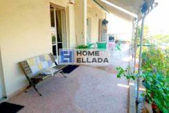 For Sale - Apartment in Athens (Ceramikos) 73 m²