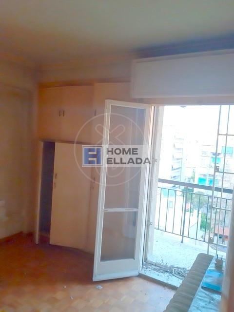 Πωλείται - διαμέρισμα μετρό στην Αθήνα (Καλλιθέα) 42 τ.μ.
