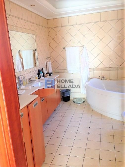 Sale - House by the sea Lagonisi (Athens - Attica) 225 m²