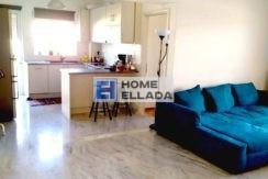 Sale - Apartment in Athens near the metro (Agia Paraskevi) 88 m²