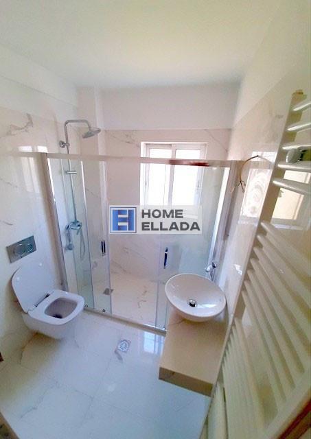 Πώληση - Διαμέρισμα στην Αθήνα κοντά στο μετρό (Αγία Παρασκευή) 88 τ.μ.