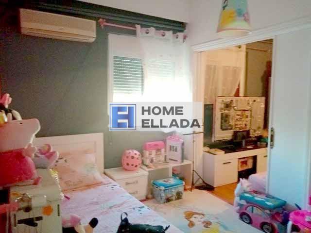Προς Πώληση - Διαμέρισμα στο Παλαιό Φάληρο (Αθήνα) 100 τ.μ.