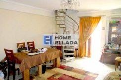 Πώληση - διαμέρισμα στο Παλαιό Φάληρο (Αθήνα) 138 τ.μ.