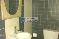 SALE, new apartment by the sea Paleo Faliro (Athens) 180 m²