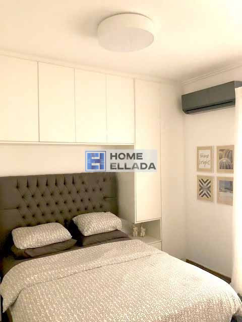 For Sale - Apartment in Athens (Glyfada Center) 118 m²