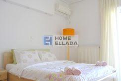 Rent - apartment in Athens (Voula - Center) 125 m²