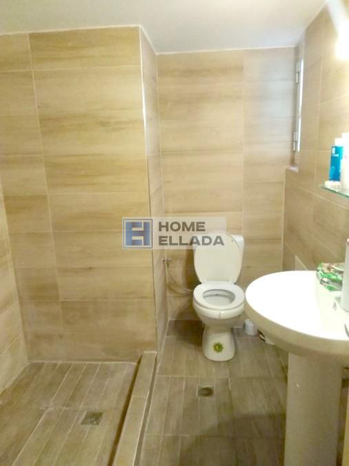 For Sale - Apartment in Paleo Faliro (Athens) 50 m²