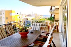 Sale - new apartment in Athens (Glyfada Center) 165 m²