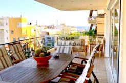Πώληση - νέο διαμέρισμα στην Αθήνα (Κέντρο Γλυφάδας) 165 τ.μ.