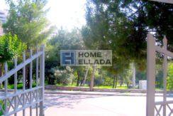 Πώληση - Μονοκατοικία στην Αθήνα (Βούλα) 140 τ.μ.