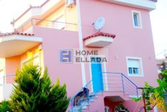 Sale - House in Attica (Lagonisi) 180 m²