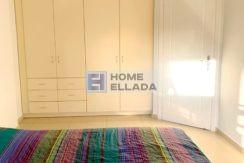 Sale - 5 bedroom apartment in Athens (Nea Smyrni) 140 m²