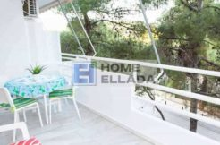 RENT - Apartment by the sea Athens (Varkiza) 60 m²