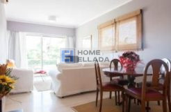 Athens - Varkiza apartment for rent in Greece by the sea
