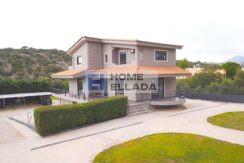 Продажа - дом Агия Марина (Аттика) 400 м²