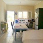 Sale - House in Athens (Paleo Faliro) 67 m²