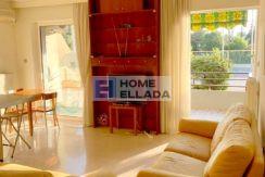 Продажа - квартира в Афинах - Зографу (Ано Илисия) 74 м²