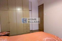 Sale - Apartment in Athens (Nea Smyrni) 84 m²