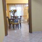 Πώληση - Διαμέρισμα στην Αθήνα (Νέα Σμύρνη) 84 τ.μ.
