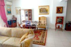 Продажа - квартира Глифада Гольф (Афины) 114 м²