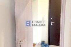 Sale - apartment in Athens (Nea Smyrni) 50 m²