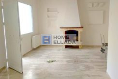 Sale - house in Athens near the metro (Elliniko) 240 m²