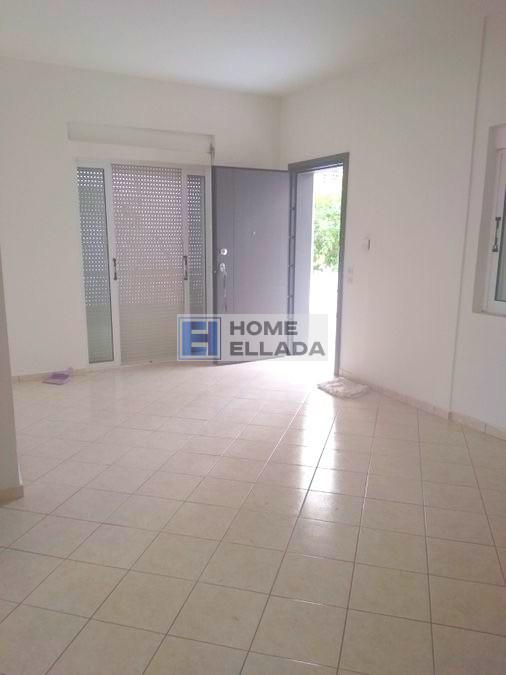 Sale - house in Athens near the metro (Elliniko) 240 m²