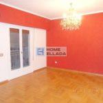 Πώληση - Διαμέρισμα στην Αθήνα (Κουκάκι) 92 τ.μ.