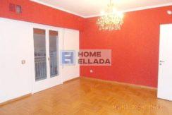 Sale - Apartment in Athens (Kukaki) 92 m²