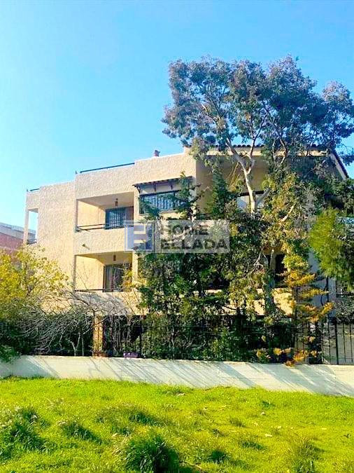 Sale - apartment in Athens (Kifissia-Kefalari) 130 m²