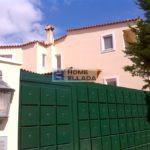 For Sale - New House in Agia Marina (Attica) 300 m²