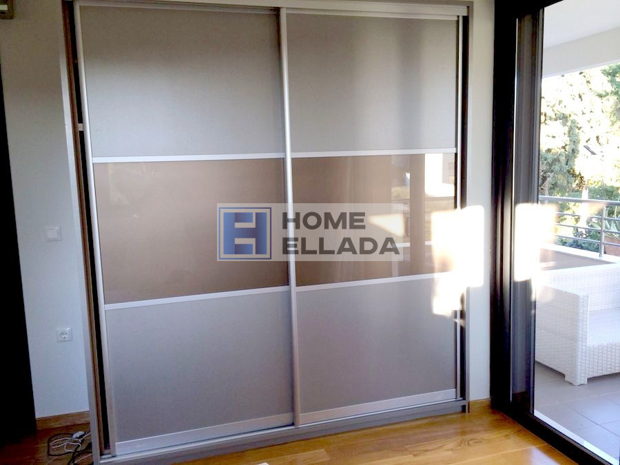For Sale - Apartment in Athens (Voula) 65 m²