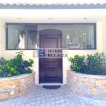 Sale - Apartments in Athens (Voula-Pigadaki) 65 m²