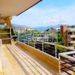 Πώληση - διαμέρισμα με θέα στη θάλασσα Αθήνα (Βάρκιζα) 70 τ.μ.