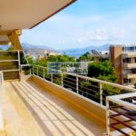 Sale - apartment with sea view Athens (Varkiza) 70 m²