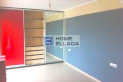 Πώληση - νέο διαμέρισμα στην Αθήνα (Αμπελόκηποι - Γκύζη) 150 τ.μ.
