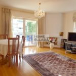 Sale - apartment by the sea Athens (Kato Voula) 125 m²