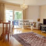出售-海边公寓雅典(Kato Voula)125平方米