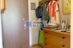 Πώληση - διαμέρισμα 2 υπνοδωματίων δίπλα στη θάλασσα Αθήνα (Βάρκιζα) 60 τ.μ.