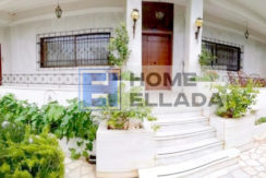 Sale - House in Athens (Kato Glyfada) 700 m²