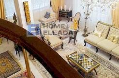 出售-雅典房屋(加藤格利法达)700平方米