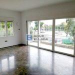 Πώληση - παραθαλάσσιο διαμέρισμα στην Αθήνα (Παλαιό Φάληρο) 104 τ.μ.